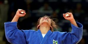 Immagine-judo-819690_600x300