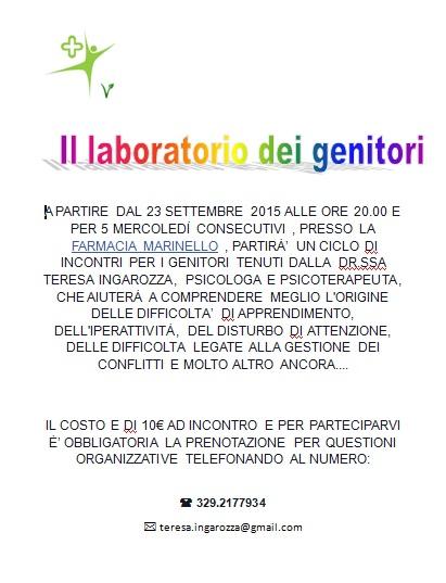 lab_gen1